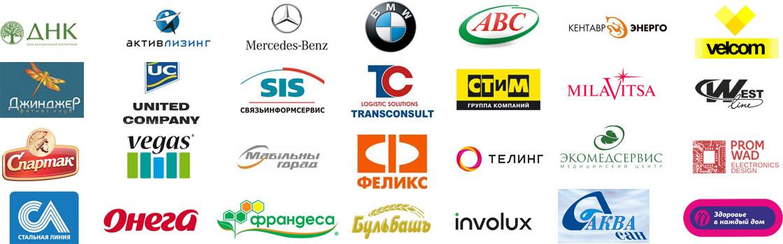 client-logo_mini