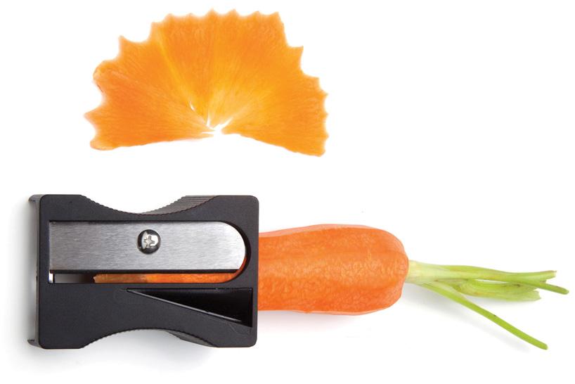 _karoto-carrot-peeler-sharpener-avichai-tadmor-designboom-shop-02-1390555249