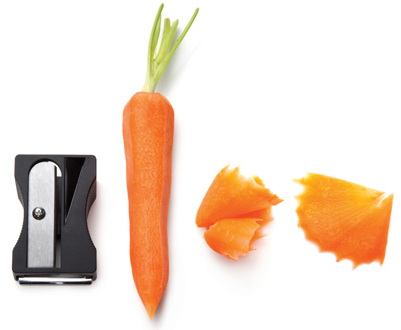 karoto-carrot-peeler-sharpener2