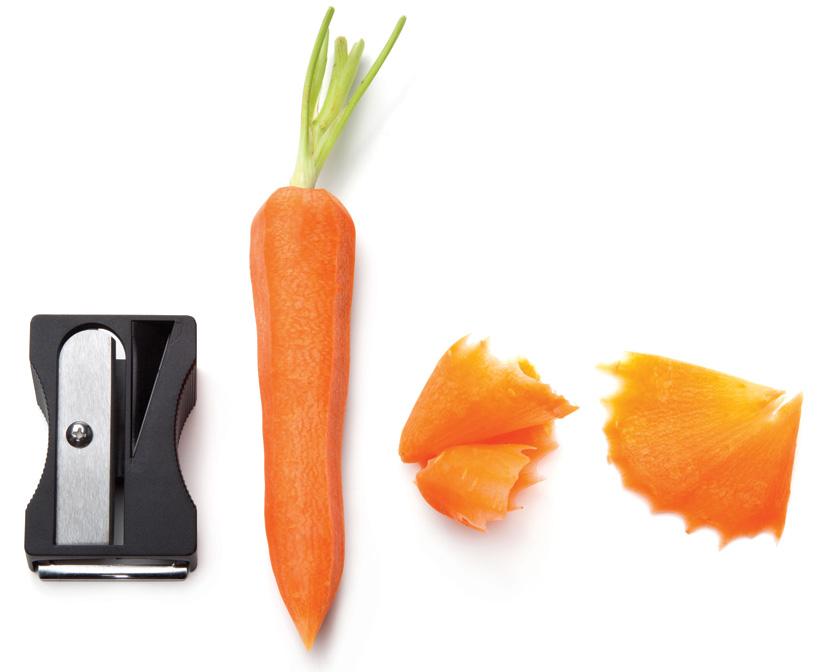 karoto-carrot-peeler-sharpener2